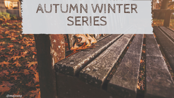 autumn winter series