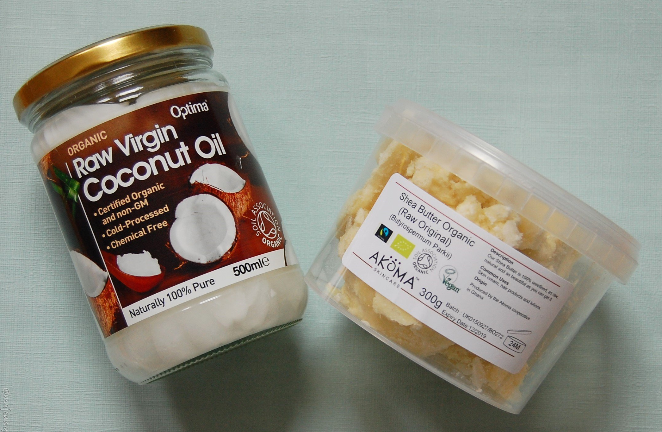 Natural products www.majeang.com
