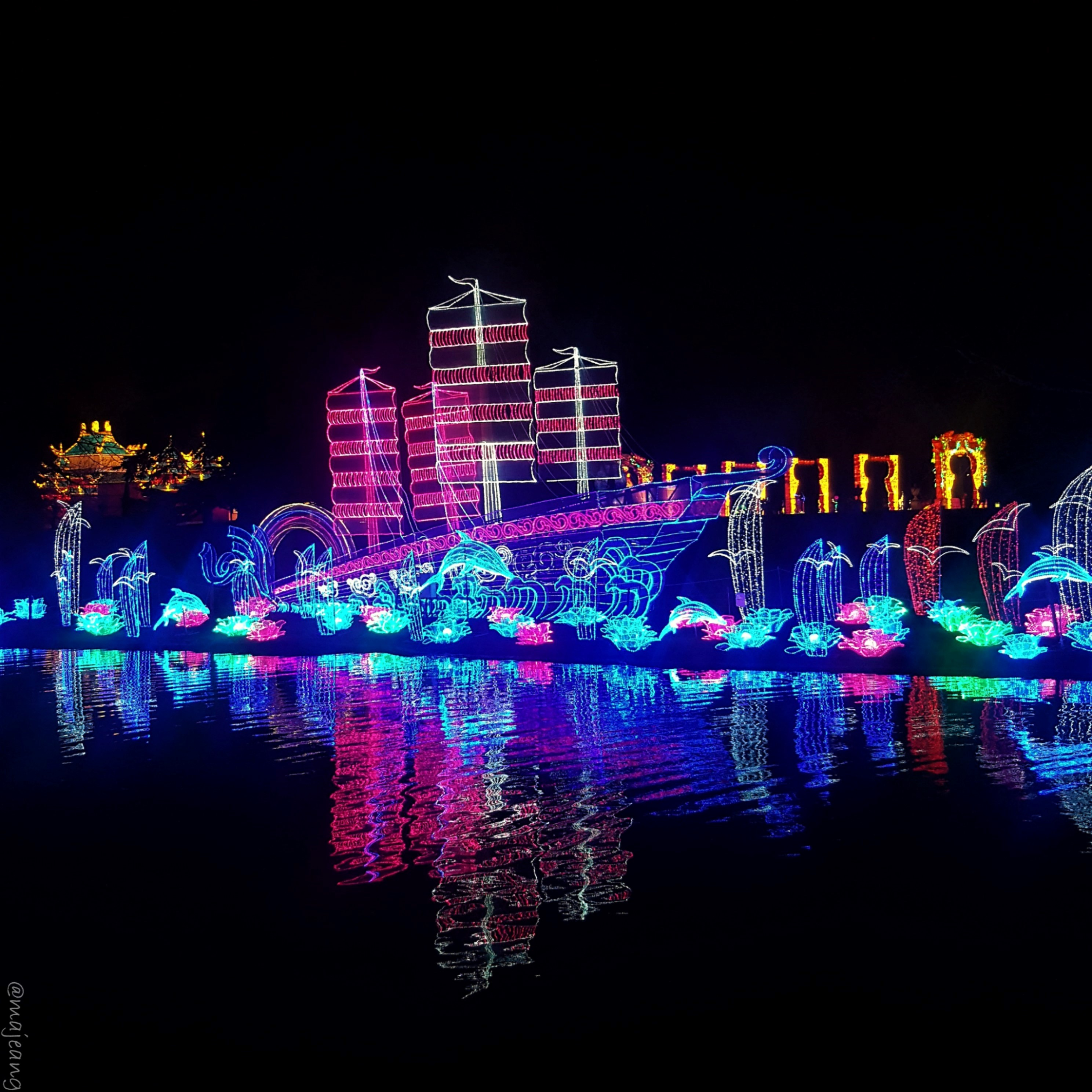 lantern festival feature image www.majeang.com
