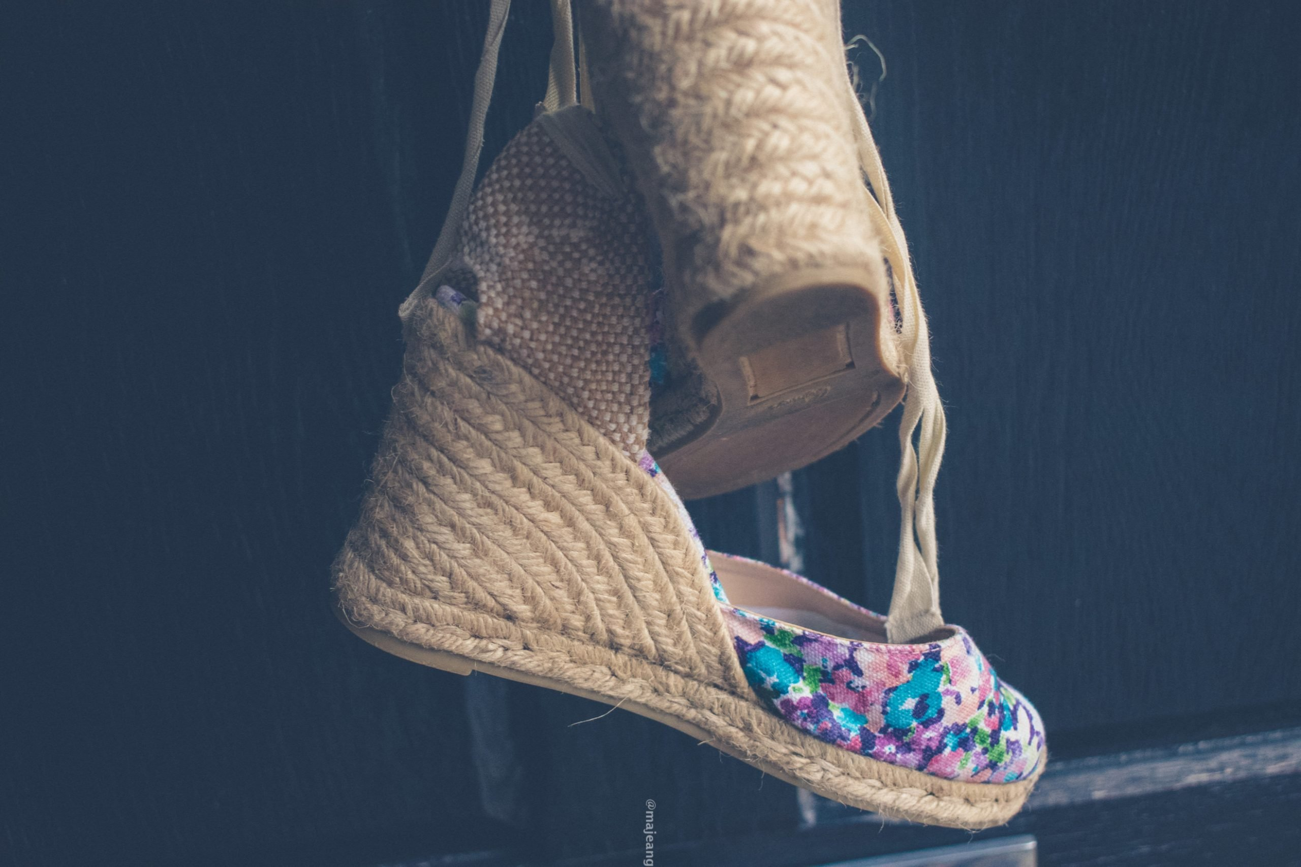 must have summer shoes for 2019- feature
