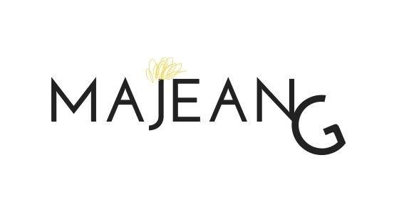 Majean G