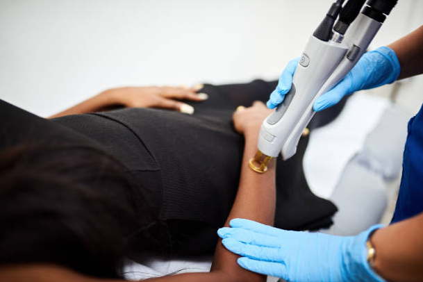 5 things you need to know about laser hair removal - main